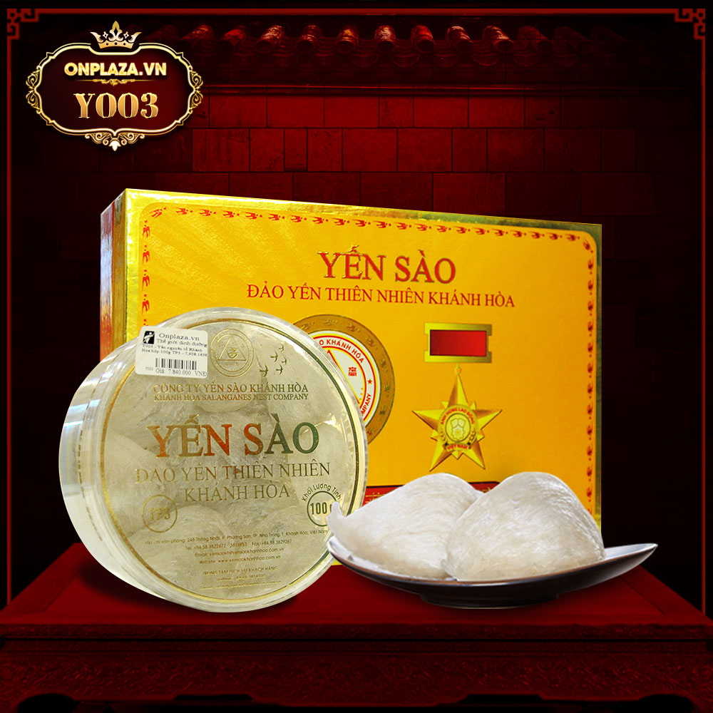 to-yen-nguyen-chat-100gr-TP3-500-1 (1)