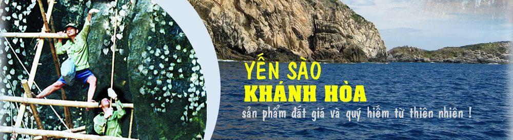 to-yen-sao-khanh-hoa-cao-cap_003