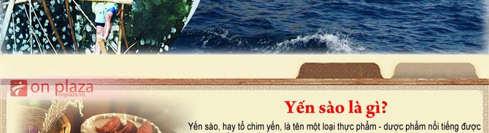 to-yen-sao-khanh-hoa-cao-cap_004