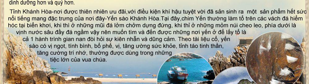 to-yen-sao-khanh-hoa-cao-cap_006
