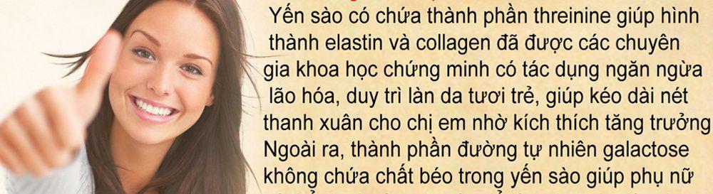 to-yen-sao-khanh-hoa-cao-cap_010