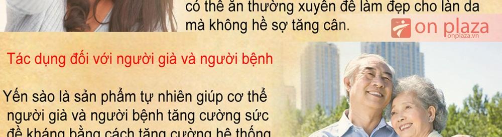 to-yen-sao-khanh-hoa-cao-cap_011