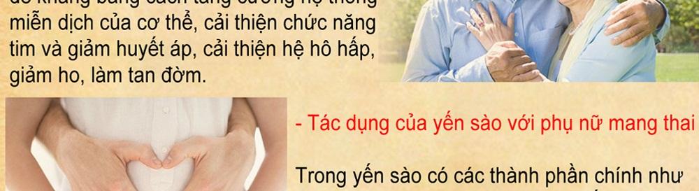 to-yen-sao-khanh-hoa-cao-cap_012