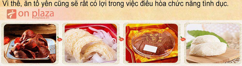 to-yen-sao-khanh-hoa-cao-cap_015