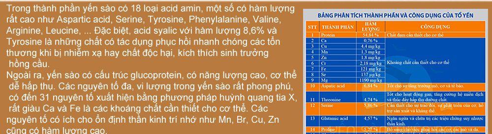 to-yen-sao-khanh-hoa-cao-cap_016