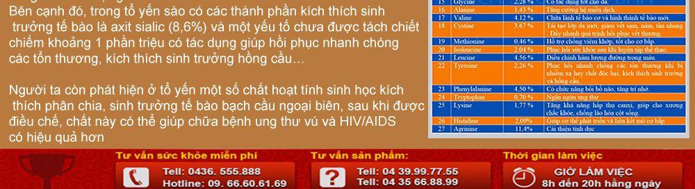 to-yen-sao-khanh-hoa-cao-cap_017