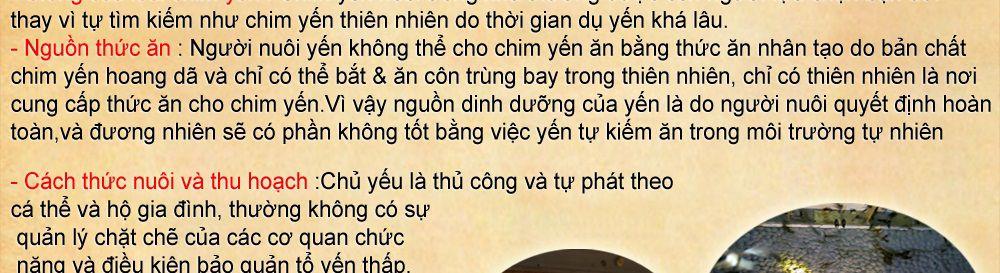 to-yen-sao-khanh-hoa-cao-cap_020