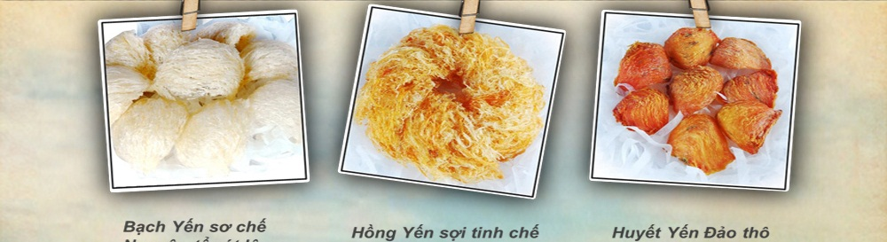 to-yen-sao-khanh-hoa-cao-cap_022