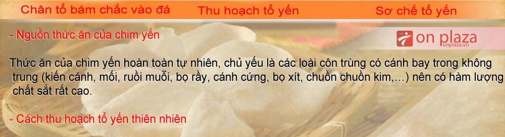 to-yen-sao-khanh-hoa-cao-cap_027