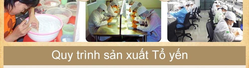 to-yen-sao-khanh-hoa-cao-cap_031