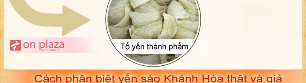 to-yen-sao-khanh-hoa-cao-cap_035