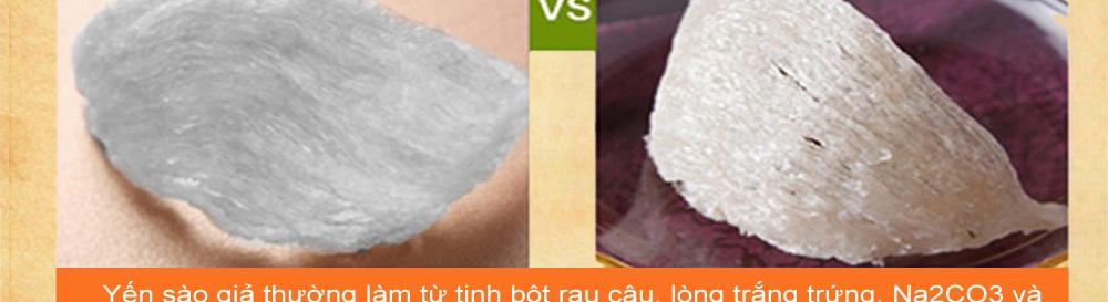 to-yen-sao-khanh-hoa-cao-cap_040
