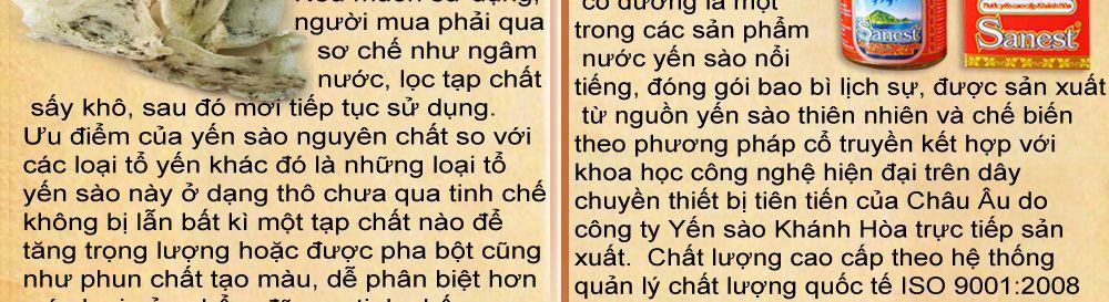 to-yen-sao-khanh-hoa-cao-cap_046