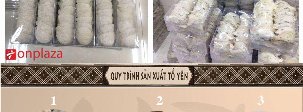 to yen trang copy_019