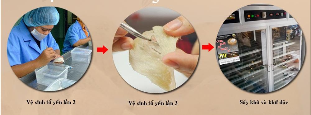 to yen trang copy_021
