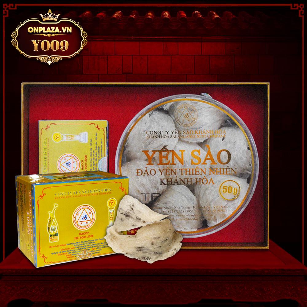 to-yen-trang-so-che-50g-tp4-273
