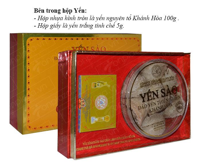 to-yen-trang-tp2-100g-01