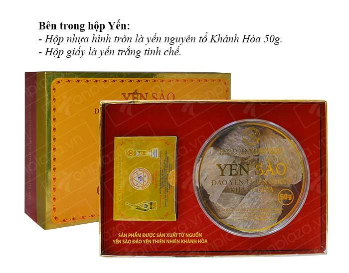 to-yen-trang-tp5-100g-01