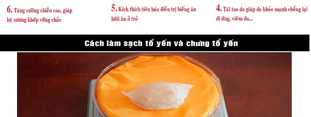 yen hong_038