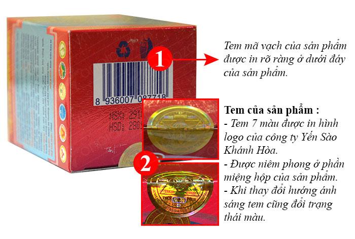 yen-sao-thanh-phan-colagen-1