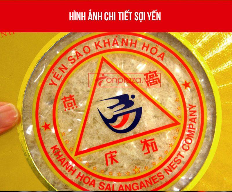 yen-sao-tinh-che-100g 07