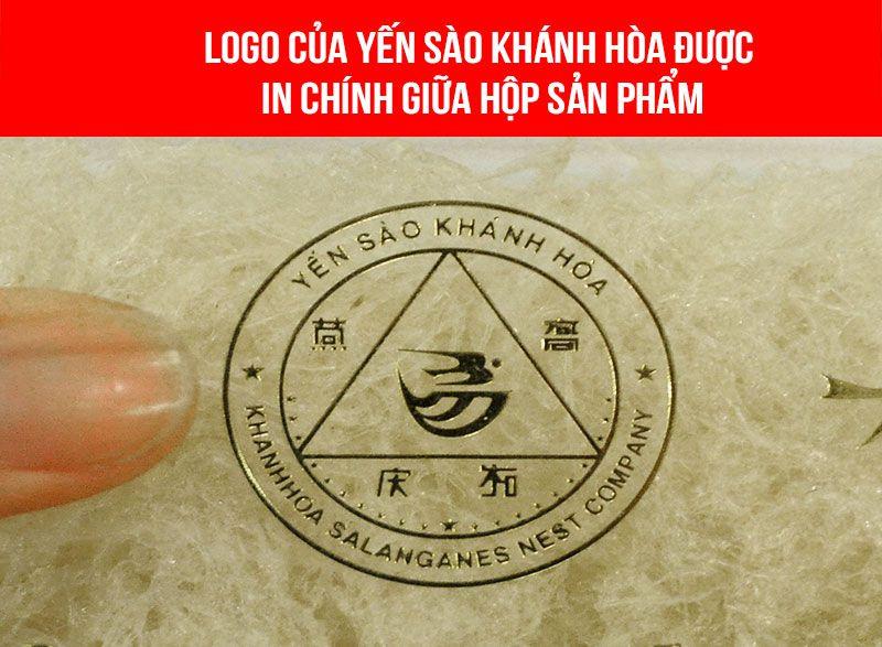 yen-sao-tinh-che-khanh-hoa-hop-qua-tang-100-g-y017-9