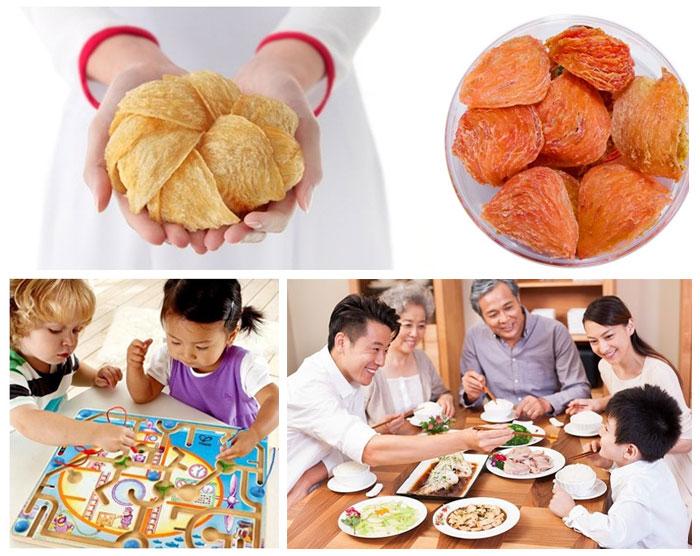 Món ăn chè yến hạt sen mang đến nhiều tác dụng với sức khỏe