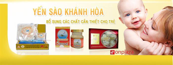 yen-khanh-hoa-thuc-su-tot-cho-be