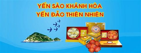 slideshow_YEN_DAO_THIEN_NHIEN