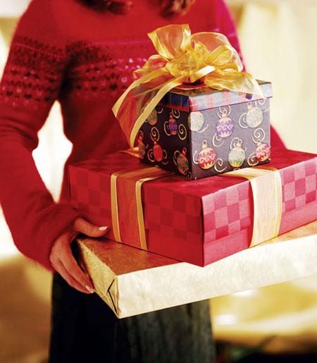 Hướng dẫn chọn mua quà biếu Trung Thu Ý nghĩa