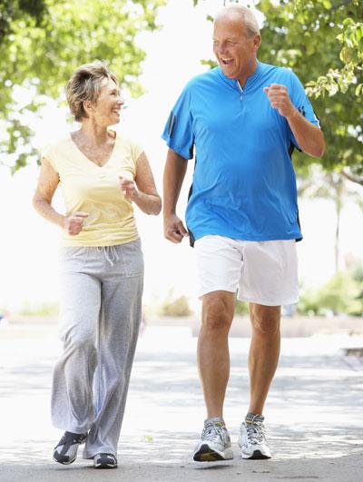 Cách phòng bệnh rối loạn tiêu hóa ở người cao tuổi 2
