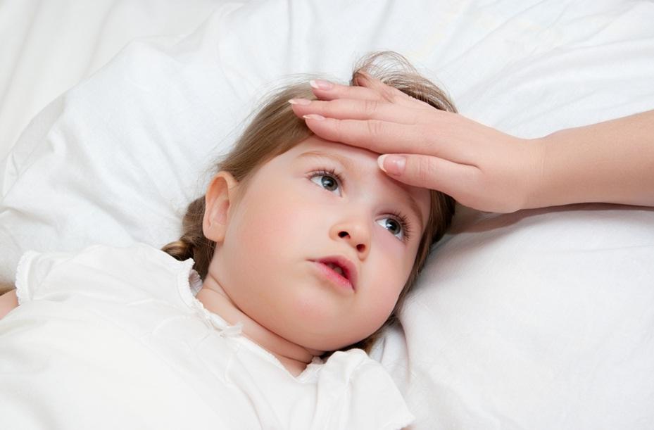Phương pháp phòng và điều trị bệnh quai bị ở trẻ em