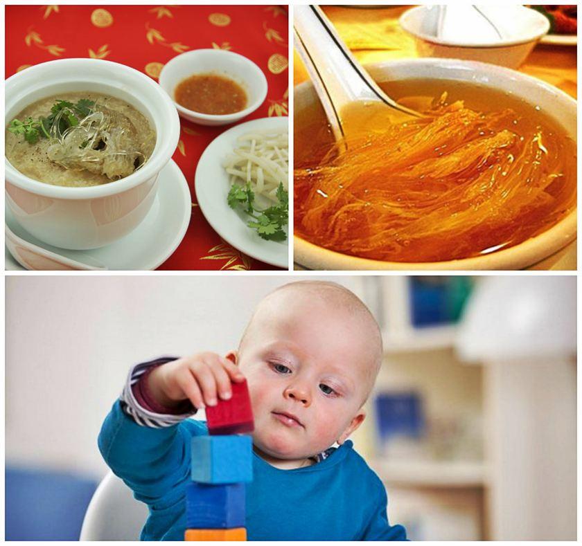 Phương pháp phòng và điều trị bệnh quai bị ở trẻ em 3