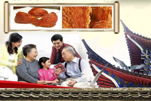 Cách chế biến yến sào bổ dưỡng cho người già