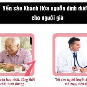cach-dung-yen-sao-hieu-qua-voi-tung-doi-tuong_2