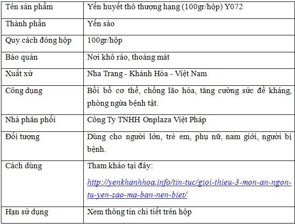 tt-yen-huyet-tho-thuong-hang-100gr-hop-Y072