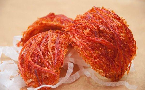 Chọn sản phẩm yến Khánh Hòa để hiệu quả chăm sóc sức khỏe tốt