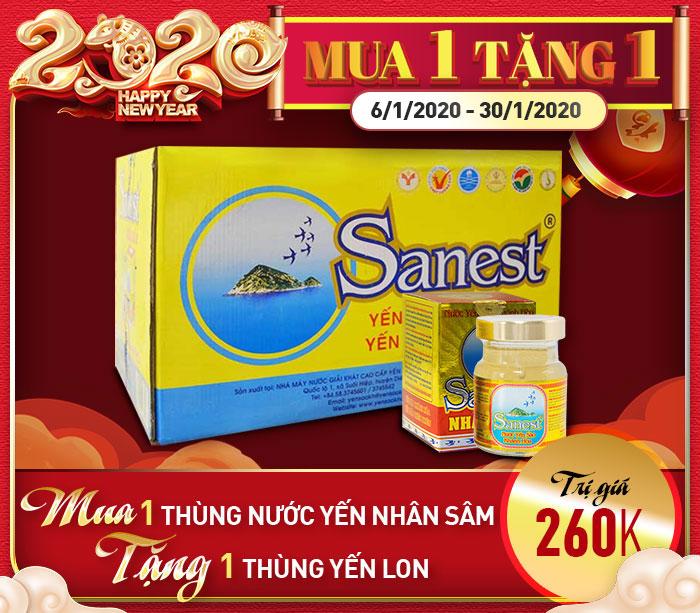 thung-nuoc-yen-nhan-sam-273