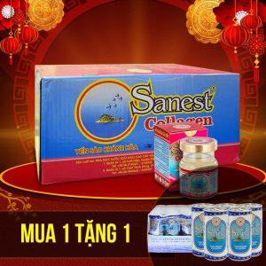 nuoc-yen-collagen-khanh-hoa-05